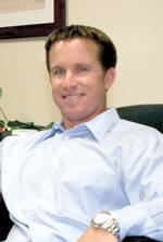 Ryan Peddycord