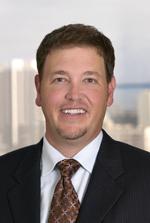 Scott Chadwick