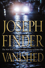 Vanished_Book_Cover