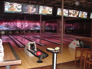 East Village Tavern & Bowl1