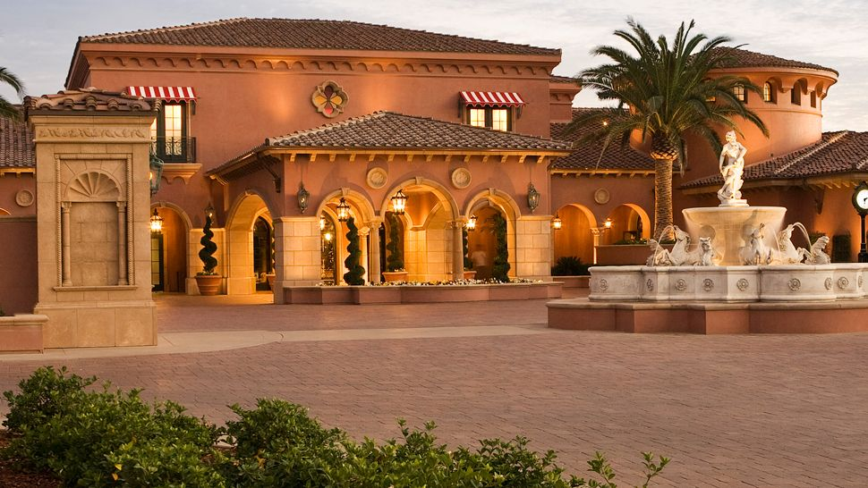 Addison the grand del mar fit for royalty san diego for Worldwide motors san diego ca