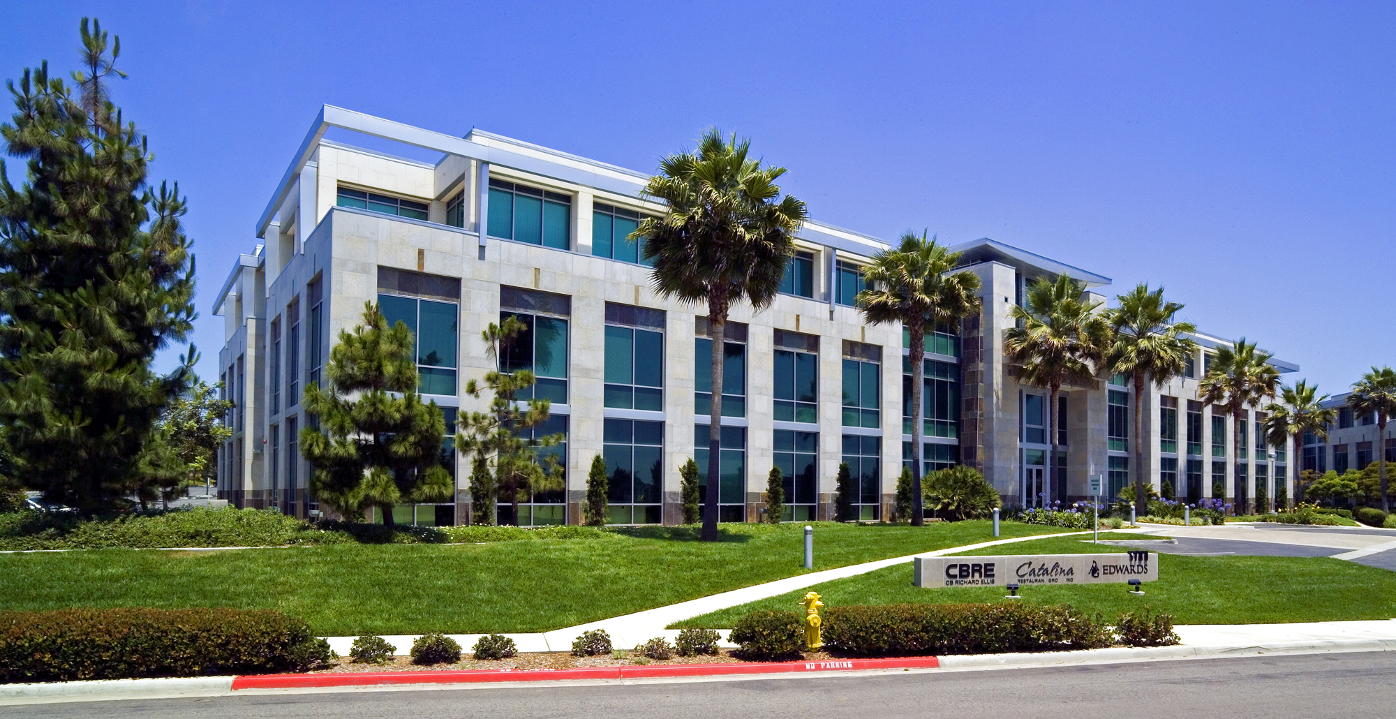 Pacific Investment Properties Carlsbad Ca