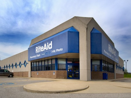 rite aid annual report 2012 Company name: rite aid, stock symbol: rad, industry: retail - chains, total posts: 9293, last post: 8/20/2018 6:14:47 pm.