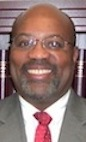 Andrew Jones, assistant city attorney