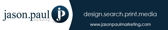 San Diego Web Design, Website Design in San Diego