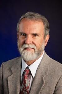 Graham Oberem