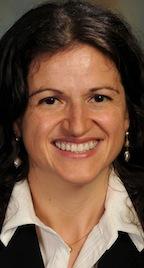 Marisa Roberto