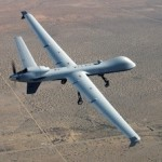 General Atomics' Predator B