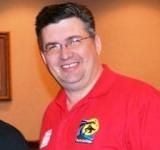 Shane Casey