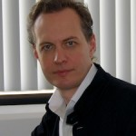 Valery Fokin