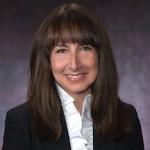 Dawn R. Eisenberg