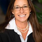 Kathleen Raya
