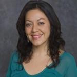 Marisa Aurora Quiroz