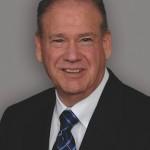Ron Sutliff