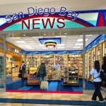 San Diego Bay News