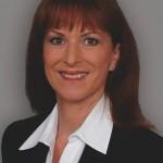 Suzanne Hoffman