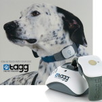 Tagg, the Pet Tracker