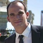 Manuel Ziegler