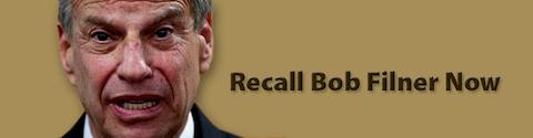 Recall Now