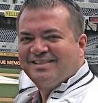 Alex Montoya