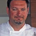 Executive Chef Lance Repp