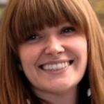 Kate Hardman