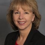 Marsha Edwards
