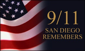 san diego remembers