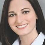 Jessica Luternauer
