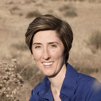 Kathleen Hansen