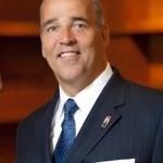 Michael R. Cunningham