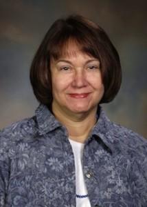 Professor Wendy L. Havran