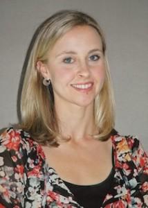 Jenna Brossman
