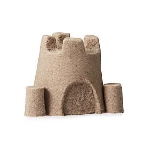 Kinetic Sand ($15.99 - $44.99