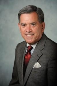 Luis C. Barrios
