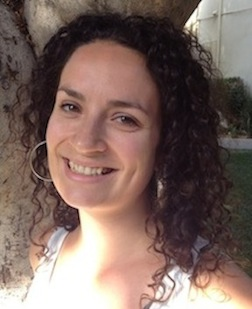 Molly Kelton is co-director of the InforMath Collaborative.