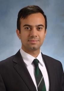 Amir Azimzadeh