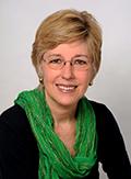 Patricia McArdle