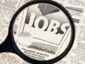 Jobs in jeopardy?