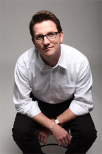 Gregory J. Marick