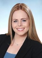 Kelley McLaren