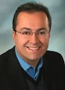 Lonny Zilberman