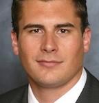 Nicholas Frasco
