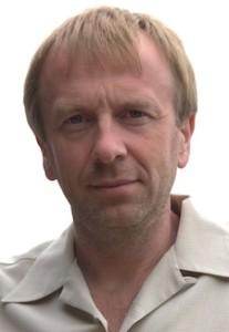 Associate Professor Peter Kuhn led the study.