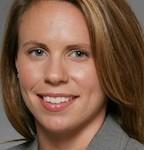 T. Brooke Miller