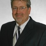 Walter E. Frankiewicz