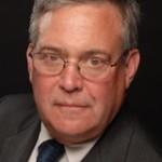 Wayne Rosenbaum