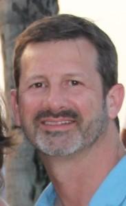 Steve Gamer