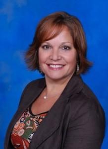 Ann Schick
