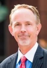 Jeffrey Shepard